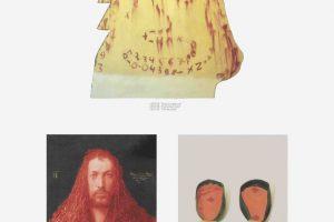 6. Evolution of Art - 5.000€