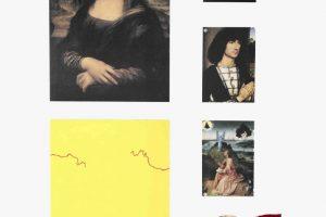 8. Da Vinci - Liedtke - 10.000€