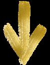 flechagold